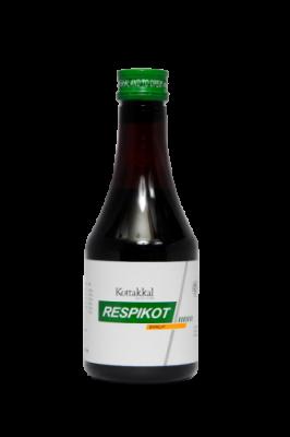 Respikot Syrup
