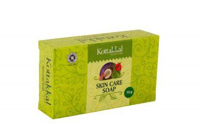 Kottakkal Ayurveda Skin Care Soap