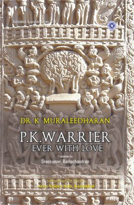 P.K. Warrier - Ever with Love